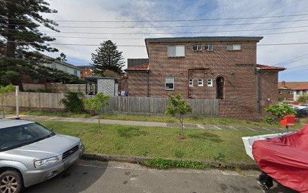 53 O'Donnell Street, North Bondi NSW