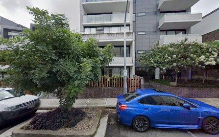 C607/22 Barr Street, Camperdown NSW