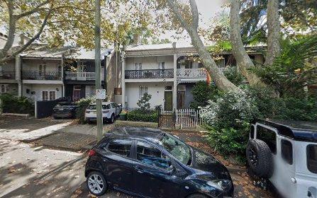 56 Fitzroy Street, Surry Hills NSW