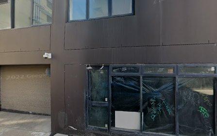 205/1 Randle Street, Surry Hills NSW