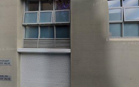 110/1 Layton Street, Camperdown NSW