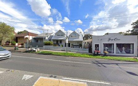 6 Foster St, Leichhardt NSW 2040