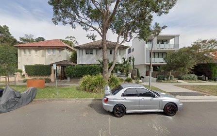 8/86 Beach Rd, Bondi Beach NSW 2026