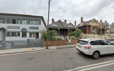 83 Elizabeth St, Ashfield NSW 2131