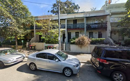 45 Rose St, Chippendale NSW 2008