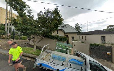 23 Attunga St, Woollahra NSW 2025