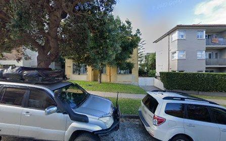 52 Gould Street, Bondi Beach NSW