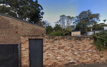 83 Albion Street, Annandale NSW