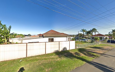107 Wyong Street, Canley Heights NSW