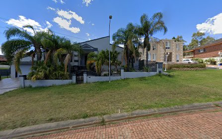 19 Adelaide Pl, Cecil Hills NSW 2171