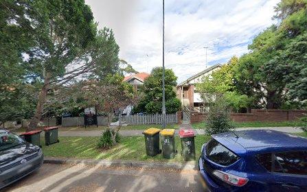 3/146 Hall St, Bondi Beach NSW 2026