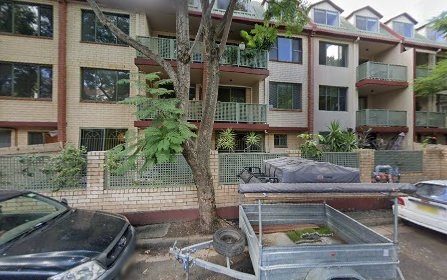 30 Nobbs Street, Surry Hills NSW