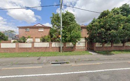 4/40 Roberts Road, Greenacre NSW