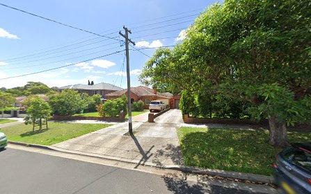 44 Rickard Road, Strathfield NSW
