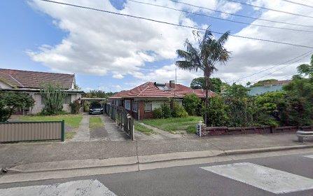82 Norton Street, Ashfield NSW 2131