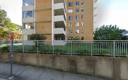 24/5-7 Martins Avenue, Bondi NSW 2026