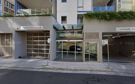 602/253-255 Oxford Street, Bondi Junction NSW