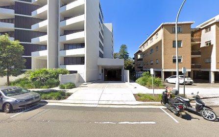 1805/18 Ocean St, Bondi NSW 2026