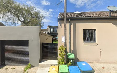 40 Woodstock St, Bondi Junction NSW 2022