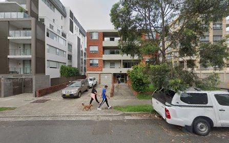 12/52 Penkivil St, Bondi NSW 2026