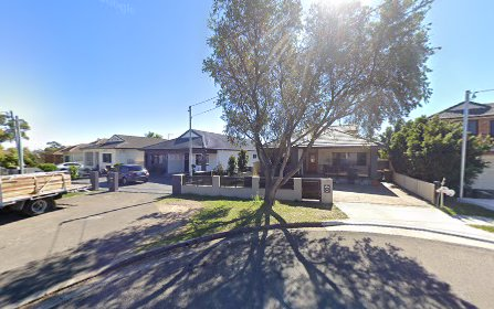 22 Bulwarra Av, Sefton NSW 2162