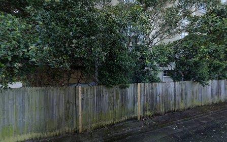 5/80-84 Cook Rd, Centennial Park NSW 2021