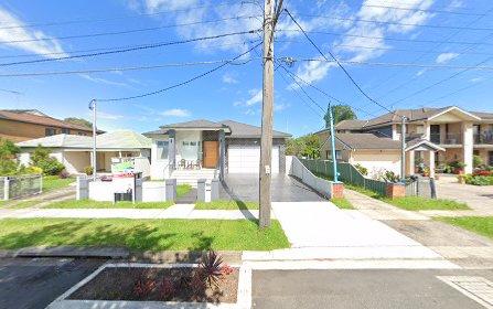 16 Como Rd, Greenacre NSW 2190