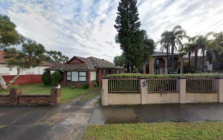 25 Georges River Road, Croydon Park NSW