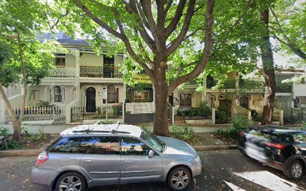 65 Cope Street, Redfern NSW
