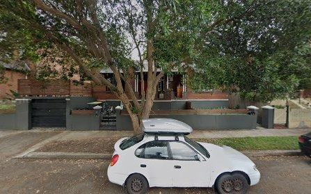 3 Hunter Street, Lewisham NSW