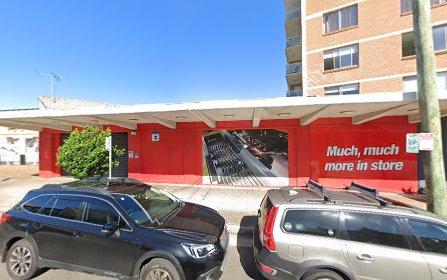4 Brisbane Street, Bondi Junction NSW