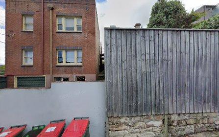 128 Denison Street, Bondi Junction NSW