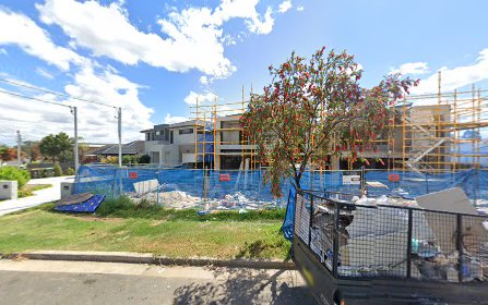 Granny Flat 28 Doust Street, Bass Hill NSW