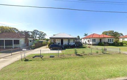 41 Kawana St, Bass Hill NSW 2197