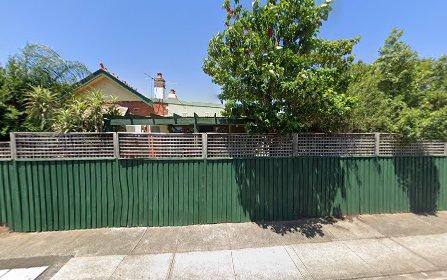 69 Queen Street, Ashfield NSW