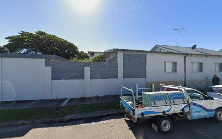 27 Boonara Av, Bondi NSW 2026
