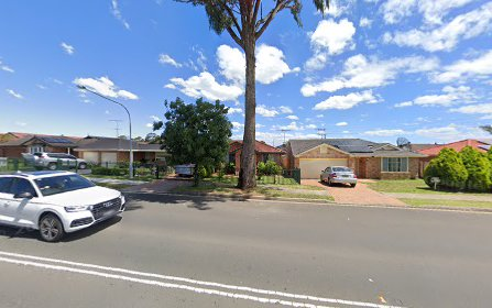 218 North Liverpool Road, Green Valley NSW