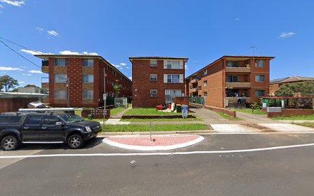 5/62 Cumberland Street, Cabramatta NSW
