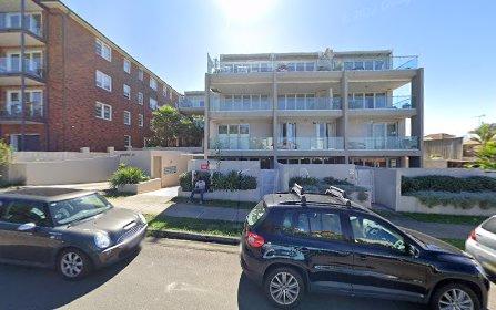 1/30 Fletcher St, Bondi NSW 2026