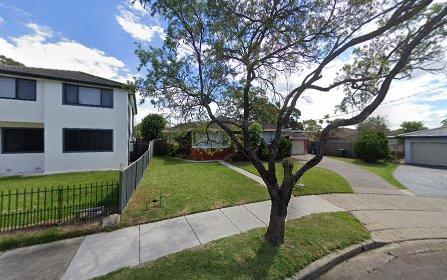 9 Charmaine Ave, Greenacre NSW