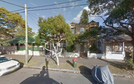 93 Wyndham St, Alexandria NSW 2015