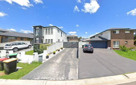 30 Rodeo Dr, Green Valley NSW 2168