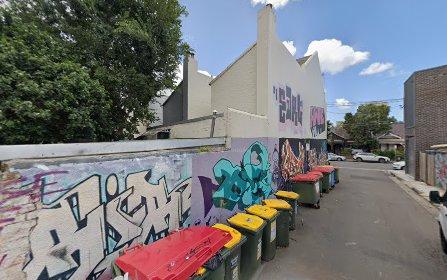 2 Phillip Street, Enmore NSW