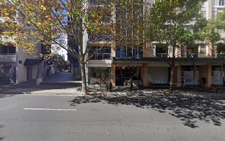 209/806 Bourke Street, Waterloo NSW