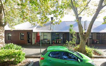 33 Buckland St, Alexandria NSW 2015