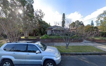 11 Holwood Av, Ashfield NSW 2131