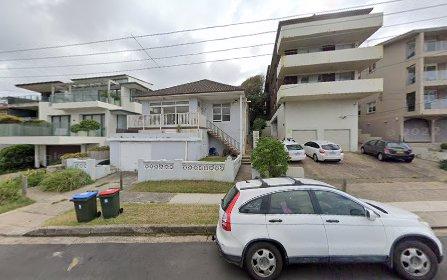 6 Pacific Avenue, Tamarama NSW