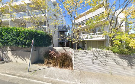 22/173 Bronte Rd, Queens Park NSW 2022