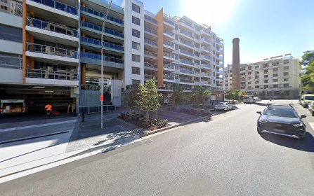 5 Gadigal Ave, Waterloo NSW
