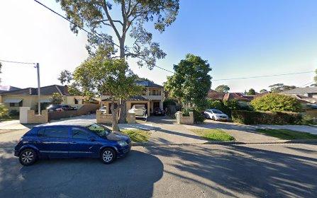 43A Hillcrest Avenue, Greenacre NSW